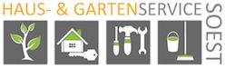 Haus- und Gartenservice Soest